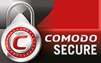 Comodo-Secure-Site-Seal